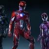 Comic-Con: Power Rangers terá easter eggs e um novo Alpha