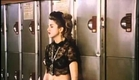 Desperately Seeking Susan - Official Trailer ( 1985 )
