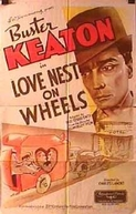 Love Nest on Wheels (Love Nest on Wheels)