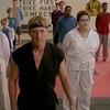 """Novo""""Karate Kid"""" atrai + de 5.4 milhões para ver episódios grátis."""