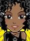Jessica Cardoso dos Santos :)