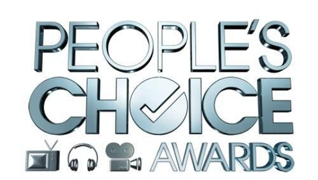 People's Choice Awards 2015: Confira a lista dos vencedores
