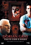 Dorian Gray - Pacto com o Diabo  (Dorian Gray)