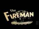 The Fireman (The Fireman)