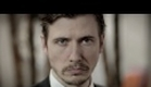 WhoMadeWho - Running Man & The Sun (Pitfalls of Modern Man)