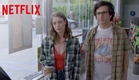 LOVE | Official Trailer [HD] | Netflix
