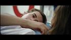 Awake Trailer