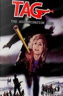 TAG - Jogo Assassino (Tag: The Assassination Game)
