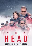 The Head: Mistério na Antártida (1ª Temporada) (The Head (Season 1))