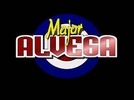Major Alvega (2ª Temporada) (Major Alvega (2ª Temporada))