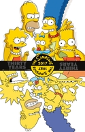 Os Simpsons (29ª Temporada) (Os Simpsons (Season 29))