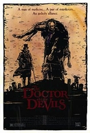 O Médico e os Monstros (The Doctor and the Devils)