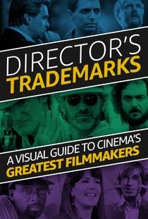 Director's Trademarks - Poster / Capa / Cartaz - Oficial 1