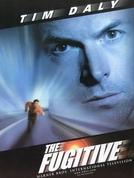 O Fugitivo (The Fugitive)