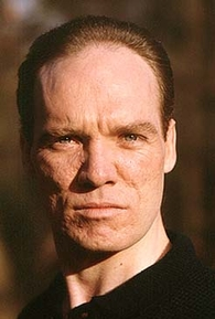 Roger Monk (II)