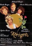 Reigen (Reigen)