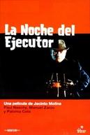 La Noche Del Ejecutor (La Noche Del Ejecutor)