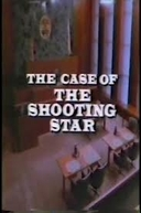 Perry Mason - O Caso do Crime do Apresentador (Perry Mason: The Case of the Shooting Star)