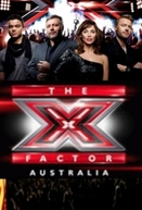 The X Factor - Austrália (2ª Temporada) (The X Factor - Australia (Season 2))
