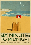 Six Minutes to Midnight (Six Minutes to Midnight)