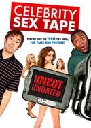 Celebrity Sex Tape (Celebrity Sex Tape)