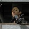 The Walking Dead 7×14   É muito personagem inútil pra pouco tempo de série – PipocaTV