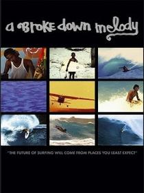 A Brokedown Melody - Poster / Capa / Cartaz - Oficial 1