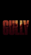 Gully (Gully)