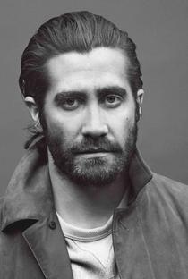 Jake Gyllenhaal - Poster / Capa / Cartaz - Oficial 7