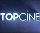 Top Cine (Top Cine)