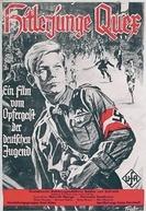 O Jovem Hitlerista Quex (Hitlerjunge Quex)