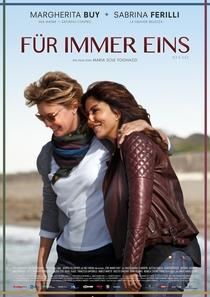 Eu E Ela - Poster / Capa / Cartaz - Oficial 2