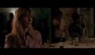 Code Blue Trailer (Urszula Antoniak)