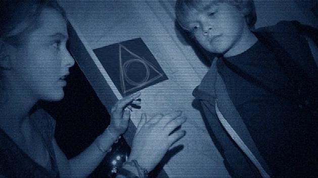Sessão do Medo: Mais um comercial e imagem de Atividade Paranormal 4