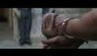 La Soga 2009 Trailer (HQ)