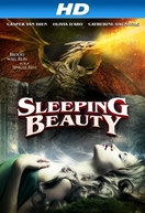 Sleeping Beauty (Sleeping Beauty)