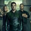 Resenha: Arrow – 2ª temporada | Mundo Geek
