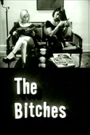 The Bitches (The Bitches)