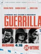 Guerrilla (Guerrilla)