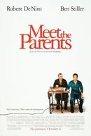 Entrando Numa Fria (Meet the Parents)