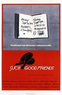 Amigo é pra Essas Coisas - Poster / Capa / Cartaz - Oficial 2