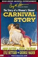 O Grande Espetáculo (Carnival Story)