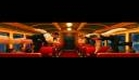 The Polar Express (O Expresso Polar) - Trailer