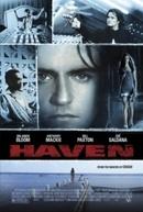 Haven (Haven)