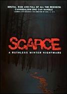 Scarce (Scarce)
