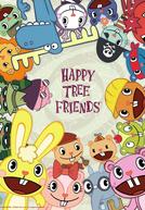Happy Tree Friends (3ª Temporada Internet)
