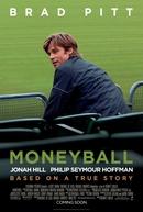 O Homem que Mudou o Jogo (Moneyball)