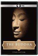 O Buda - A História de Siddhartha (The Buddha)