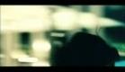 Linha de Passe (Trailer Oficial)