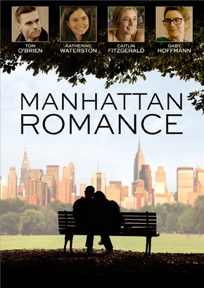 Romance de Manhattan - 2 de Fevereiro de 2015 | Filmow
